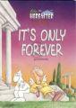 Αρκάς: It's Only Forever