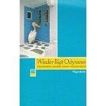 Annette Wassermann (Redakteur): Wieder lügt Odysseus: Geschichten aus dem neuen Griechenland (Tasche