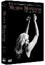 ΣΥΛΛΟΓΗ ΜΕΛΙΝΑ ΜΕΡΚΟΥΡΗ (DVD BOX)