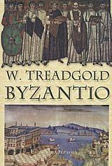 Treadgold, Warren: Βυζάντιο