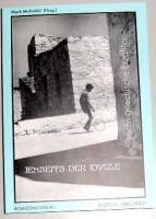 Michalski, Mark (Hrsgb.): JENSEITS DER IDYLLE (GRIECHISCH-DEUTSCH)