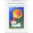 Eideneier, Niki: Wo die Sonne zu Hause ist. Griechische Geschichten für Groß und Klein (Broschiert)