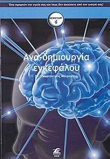 Μουρούτης, Κωνσταντίνος: Ανα-δημιουργία εγκεφάλου