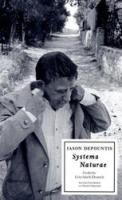 Depountis, Iason : Systema Naturae