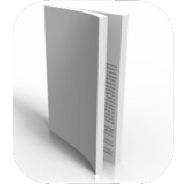 Ectaco Partner 800 MMC-Sprachkarte Englisch Griechisch