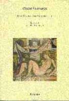 Vlavianos, Charis: DER ENGEL DER GESCHICHTE (GRIECHISCH-DEUTSCH)