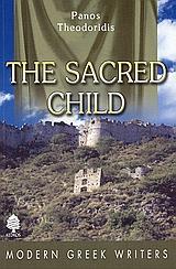 Theodoris, Panos: The Sacred Child