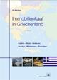 Immobilienkauf in Griechenland