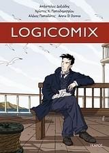 Δοξιάδης, Απόστολος Κ: Logicomix